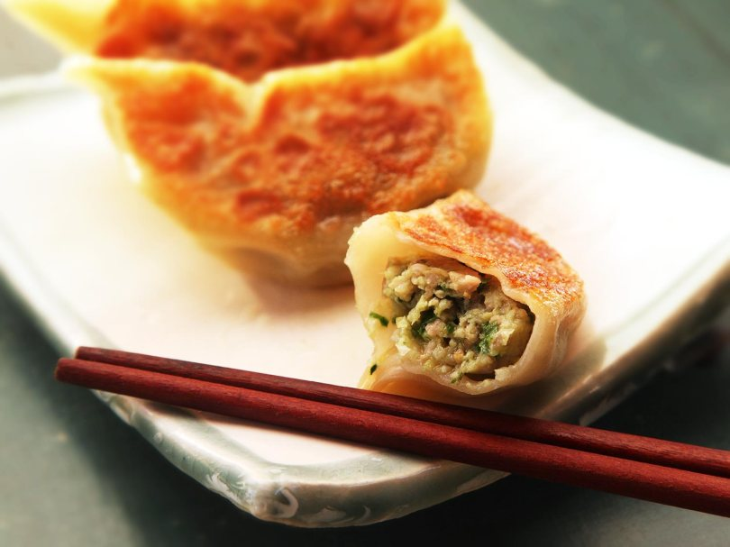 20150309-gyoza-how-to-japanese-dumpling-recipe-open-1